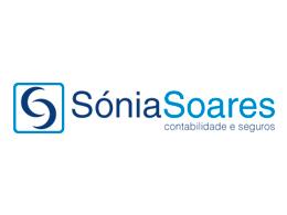 Sónia Soares